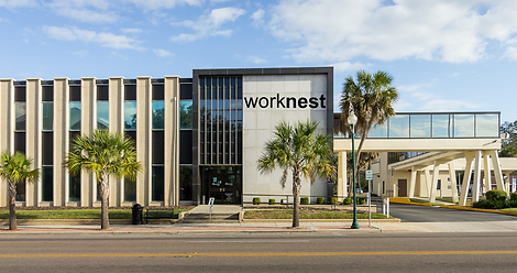 worknest-front_building.png