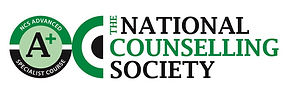 NCS Advanced Specialist Course Logo Resi