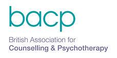 bacp-logo-redrawn.jpg