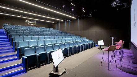 Laho - auditorium.JPG