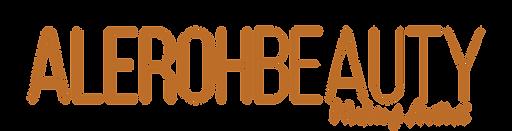 logo_transparent_background2.png