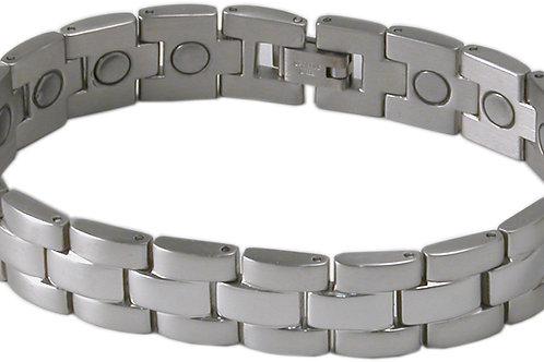 SBP1633 Titanium Magnetic Bracelet