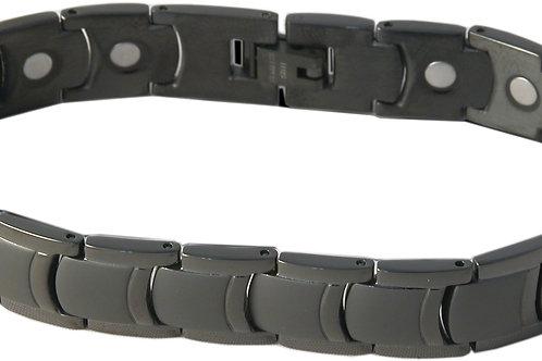 SBP1153 Stainless Steel mangetic bracelet