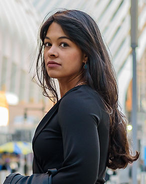 Danessa Rodriguez.jpeg