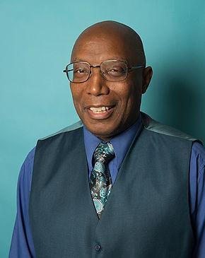 Terrance Butler LR.JPG