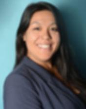 Serena Aquino LR.JPG