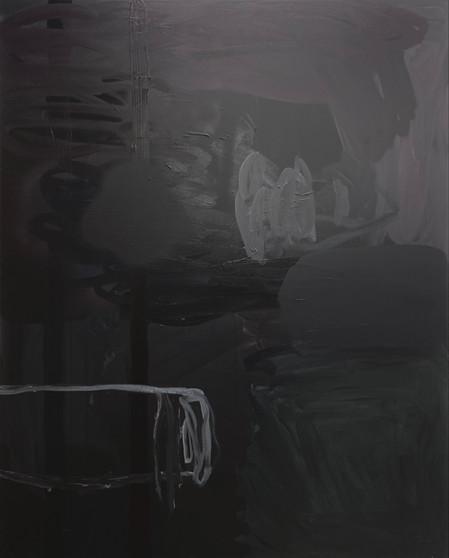 untitled no. 55