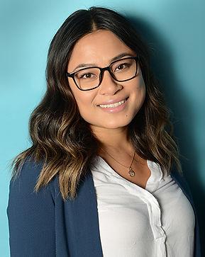 Amanda Saechao LR.JPG