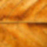 Zaza-Tobacco.jpg