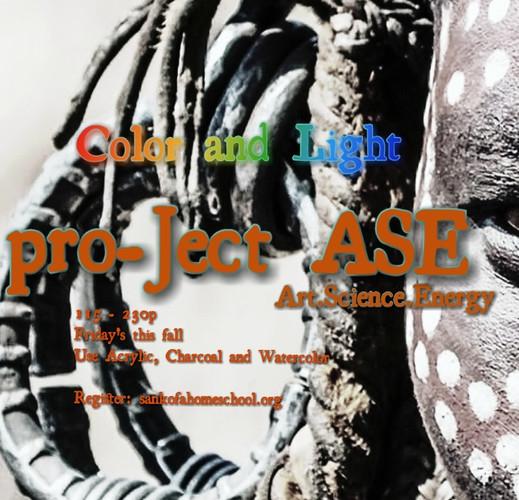 ASE art flyer.jpg