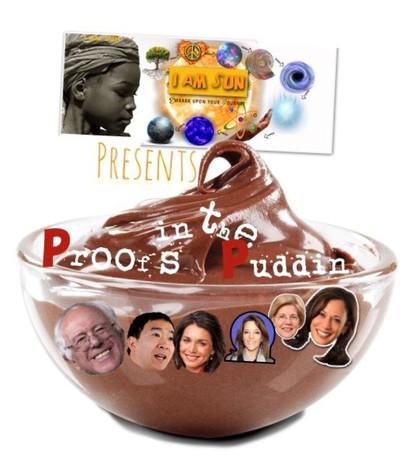 Puddin 2.jpg