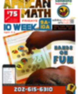 African Math.jpg