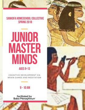 Junior Masterminds - Spring 2018_edited.