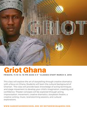 Griot Ghana - Spring 2018.jpg