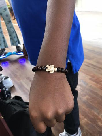 wood bracelet.jpg