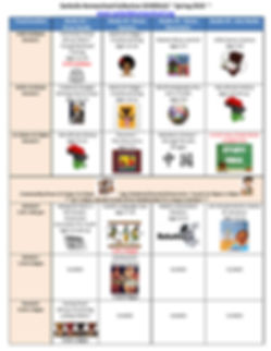 Sankofa Homeschool Schedule 2019.jpg