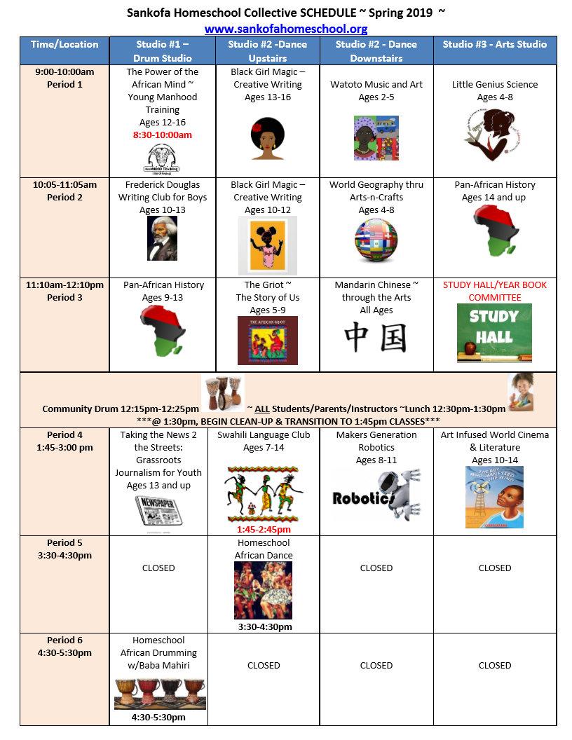 Sankofa Homeschool Schedule 2019.jpg