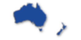 Pinpoint global logistics LCL FAK export to Australia and New Zealand, Oceania Export