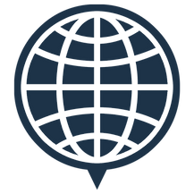 pin glo logo.png