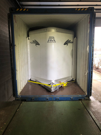 horse trailer in container.jpg