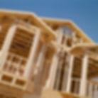 carpentry.jpg