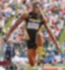 Tony Carodine Trident Sports Management