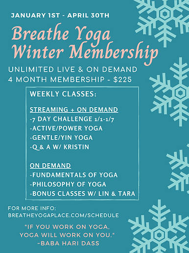 Breathe Winter Yoga Schedule.png