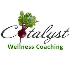 CatalystLogo.jpg