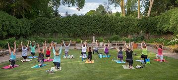 Yoga-40.jpg