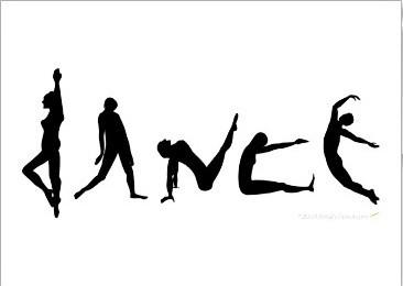 contemporary-dancer-silhouette-indian-contemporary-dance-silhouette.jpg
