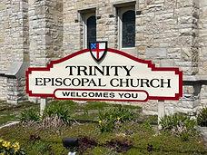 TrinityWelcome.jpeg