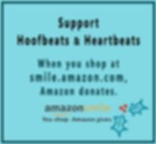 Amazon_Smile_Web_banner_holiday_2019_HBH