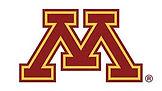 University_of_MN_logo.jpg