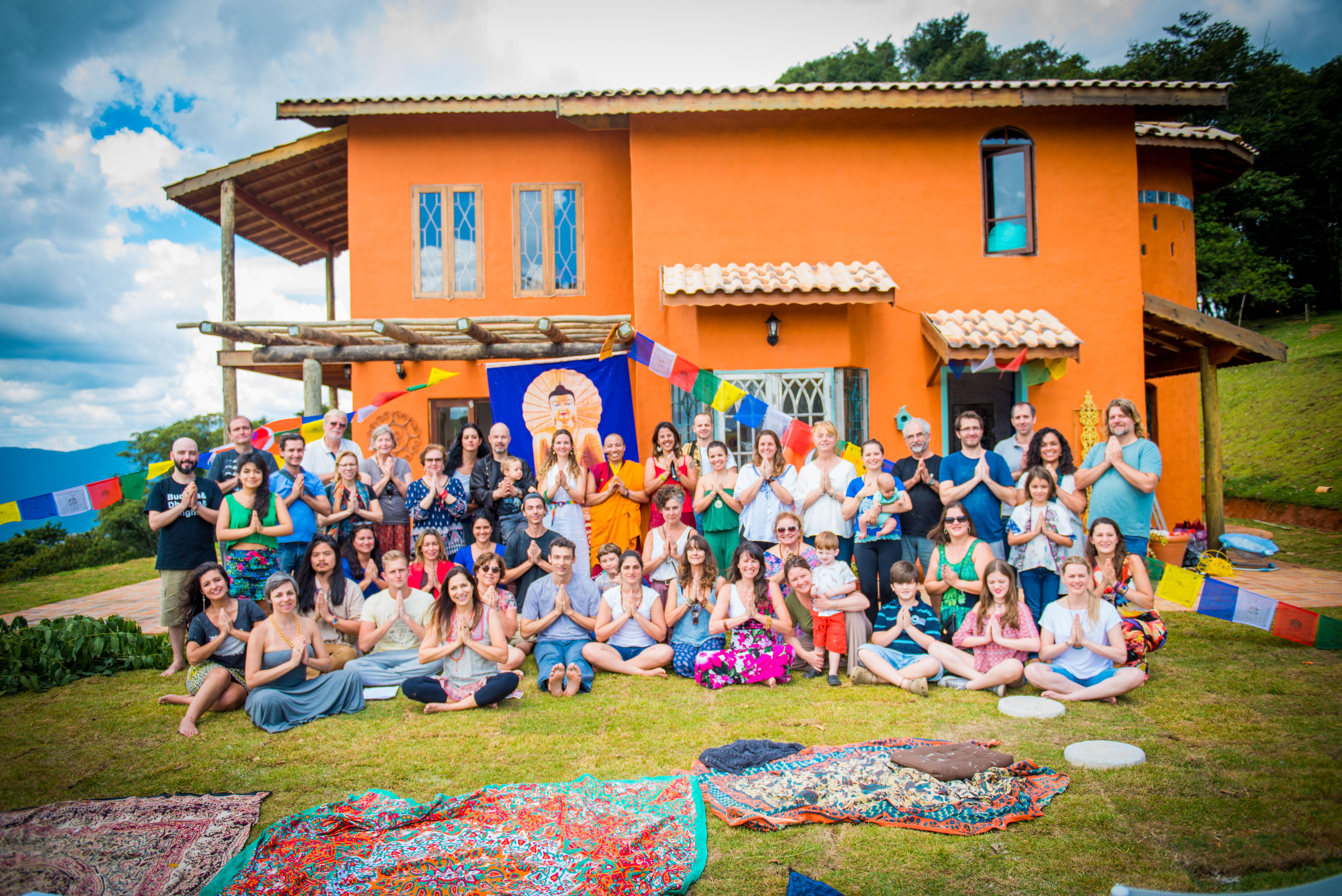 atelier yabyum Brasil