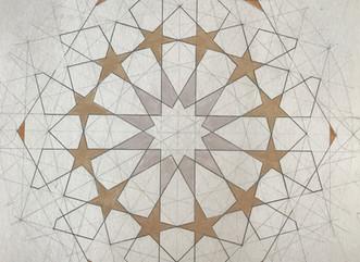 Mandalas - Geometria Sagrada