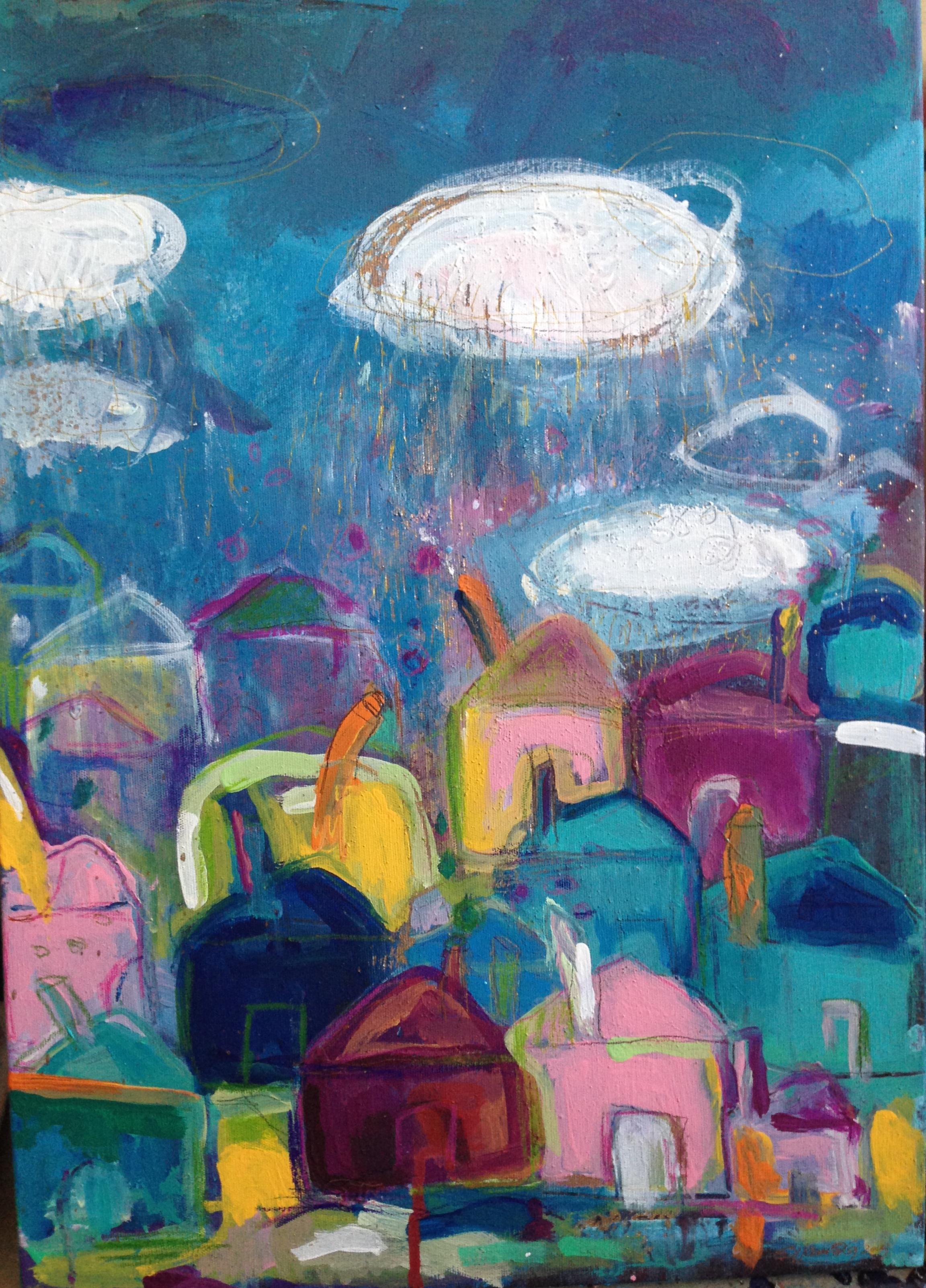 rain_ullanbataar
