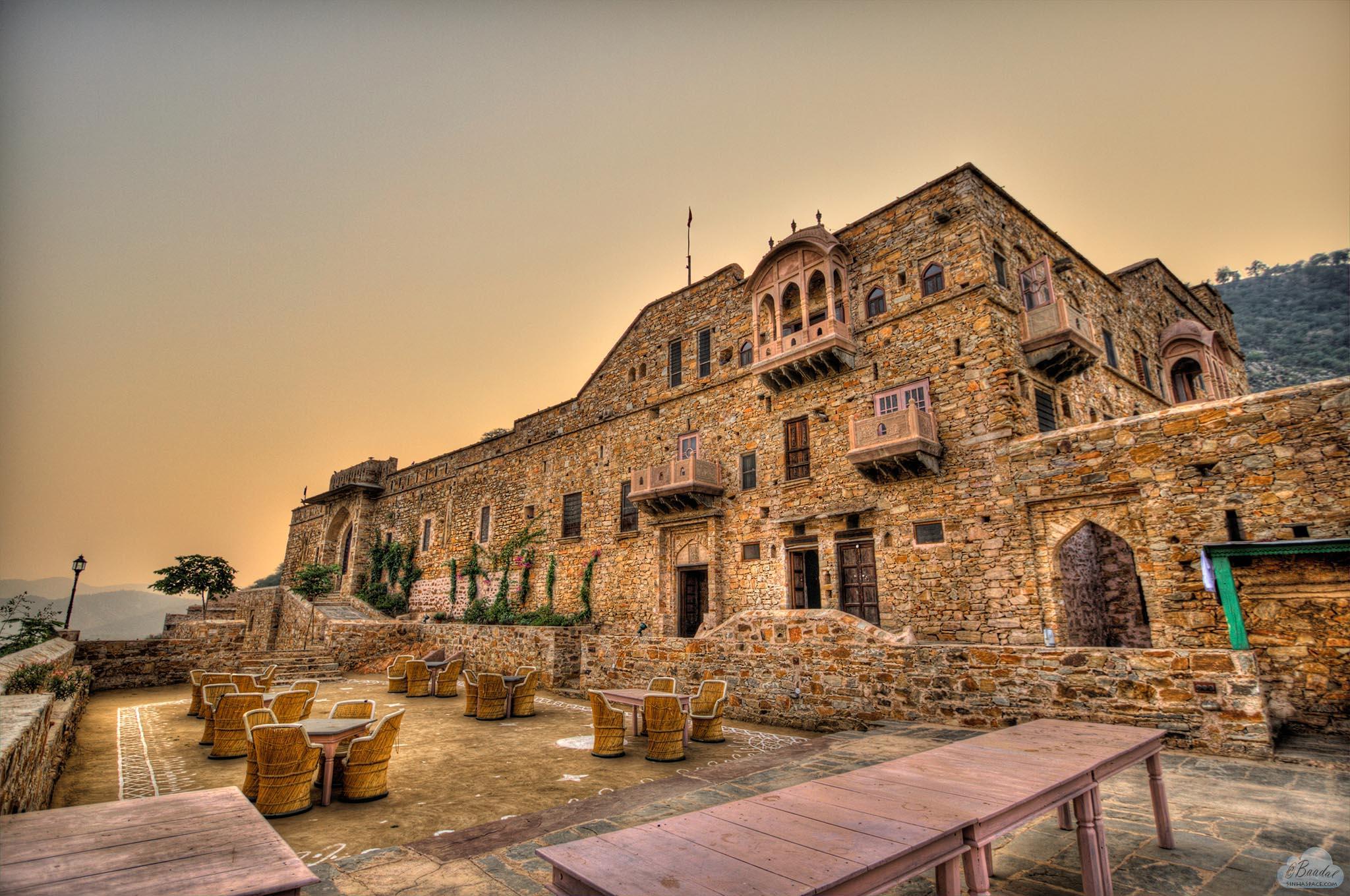 dadhikar-fort-alwar