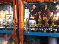 More of Dharamsala.jpg.jpg