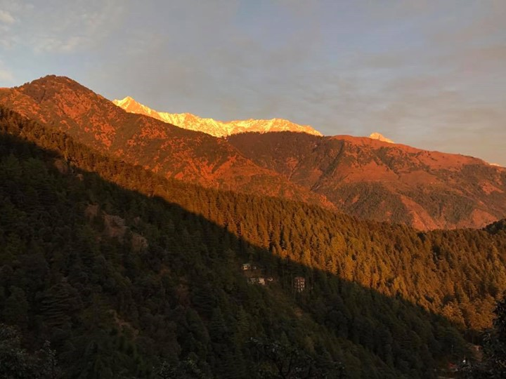 More of Dharamsala.jpg.jpg