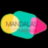 logo_mandalas.png