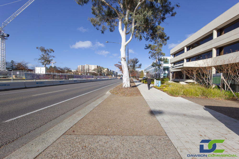97 Northbourne Ave_5