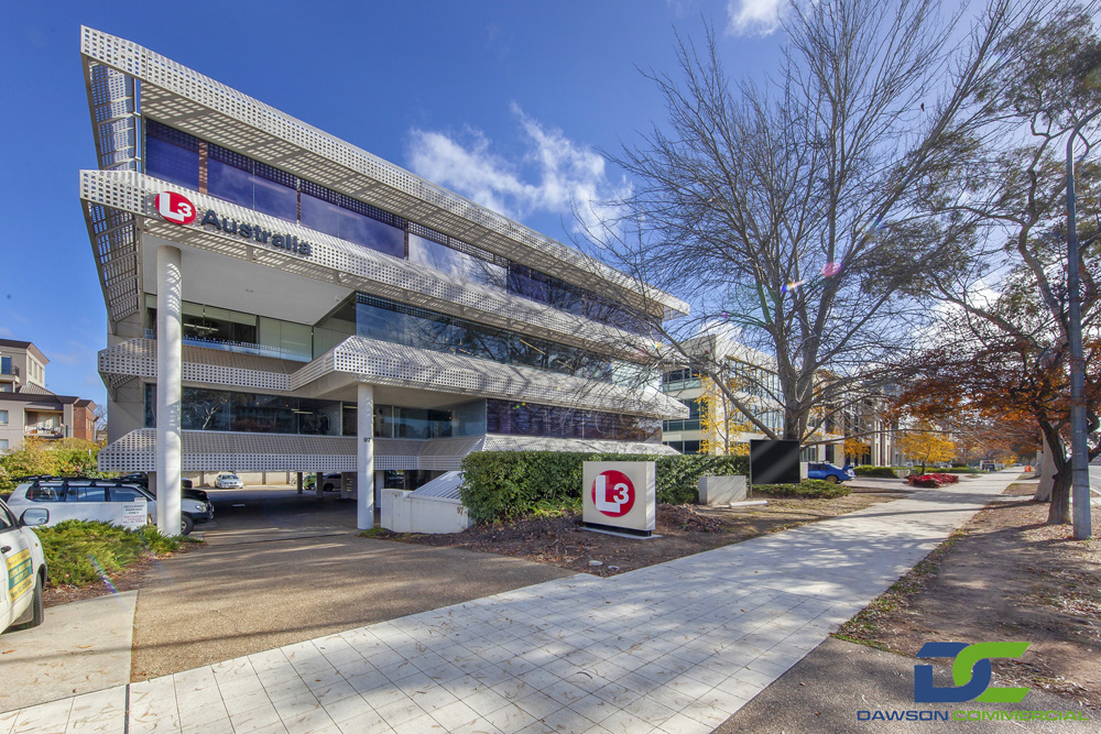 97 Northbourne Ave_4