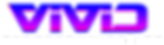 cropped-VIVID-e1560333436496.png