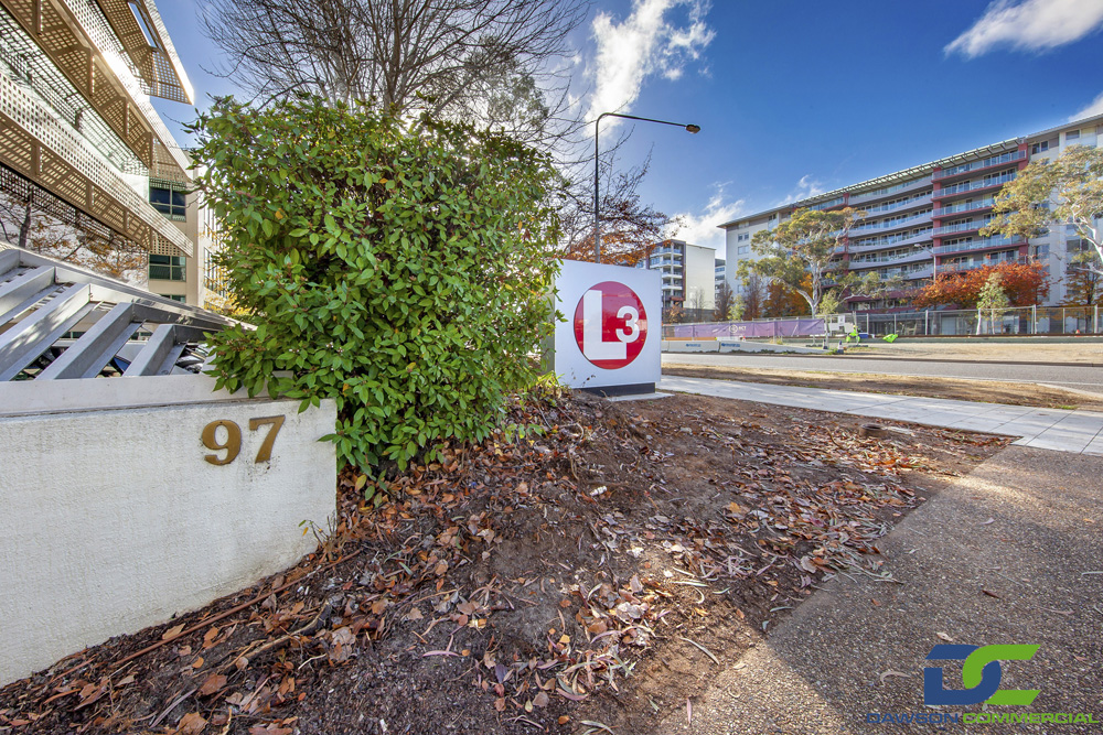97 Northbourne Ave_2