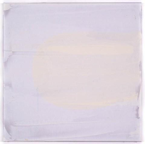"""""""Marrow"""" by Evan Fugazzi."""