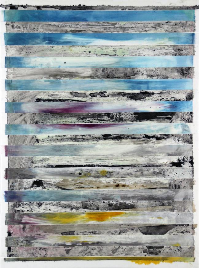 Dawn by Melissa Rubin