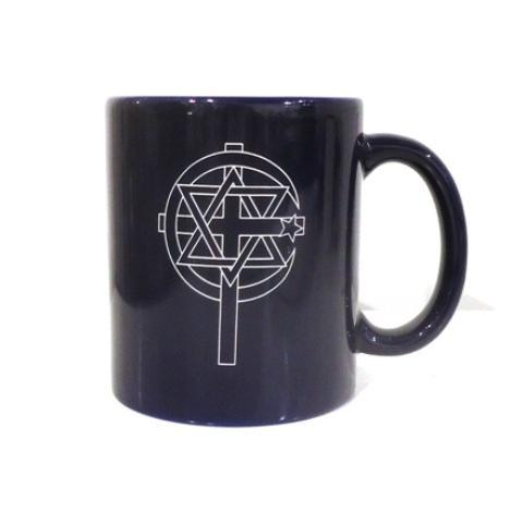 Come Together mug available at Cerulean Arts and at https://ceruleanarts.com/products/come-together-mug
