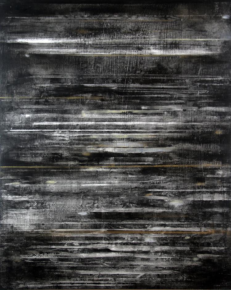 Parasomnia by Melissa Rubin