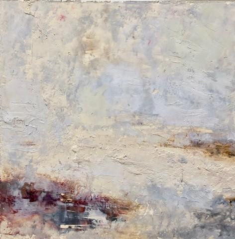 Untitled 2.19.1 by Nancy Neill