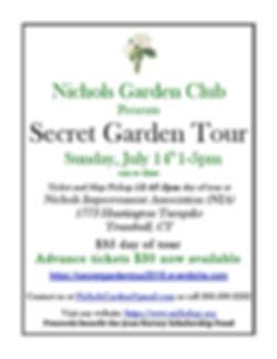 Garden tour 2019.jpg